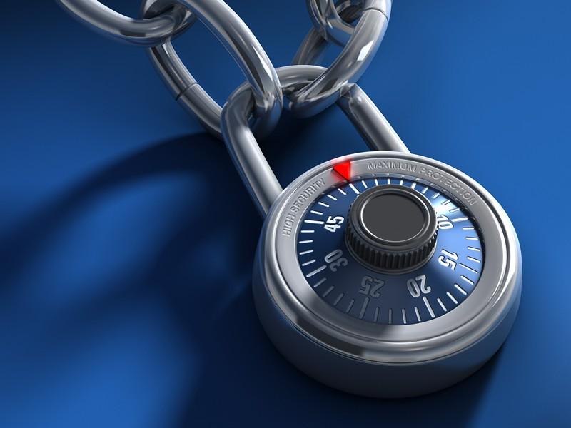 locks in Raleigh