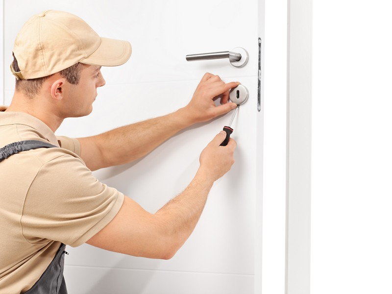 Durham Locksmith Services
